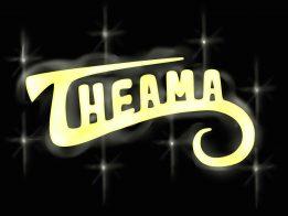Theama