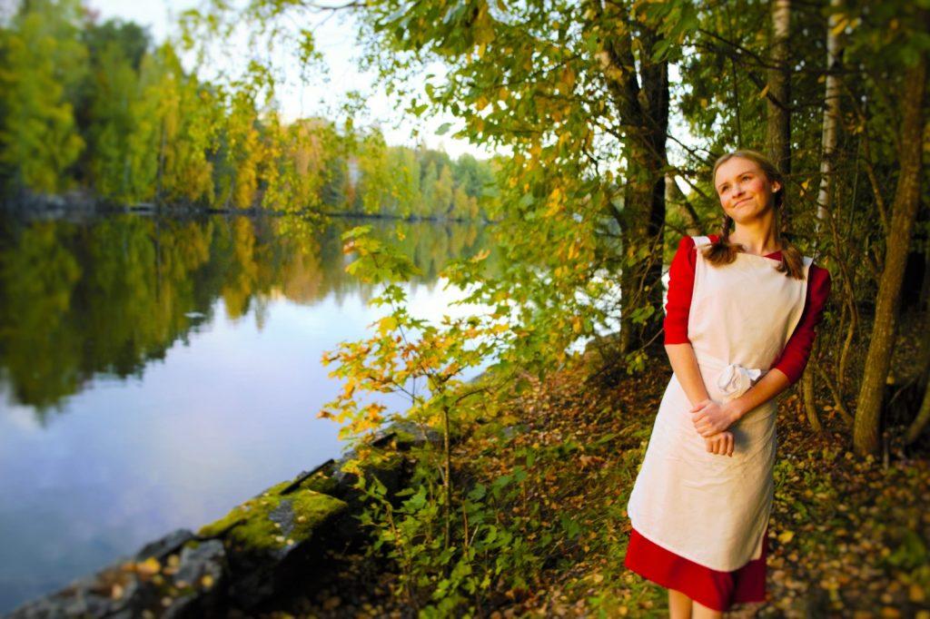 Etunäyttämö-Theama-Nokian-Näyttelijäyhdistys-Nuorisoteatteri-IhmemaaOZ